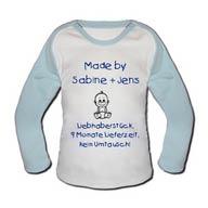 Baby geschenke originell